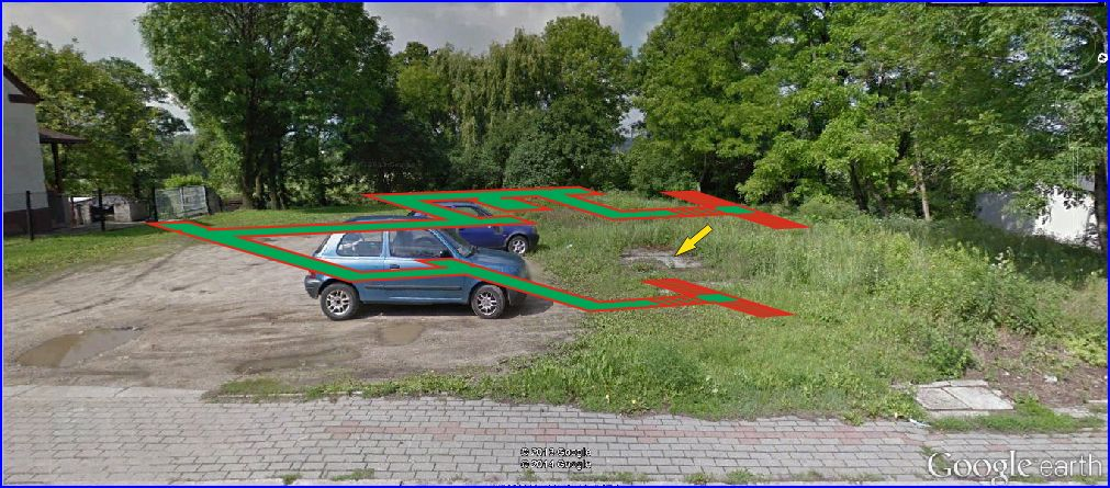 widok google street view.JPG