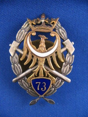 73thInfantryRegimentBadge.jpg