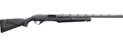 supernova-pump-shotgun-12-gauge.png