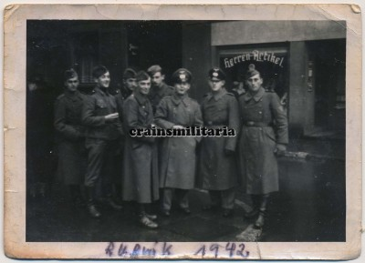 November 1942 in Rybnik.jpg