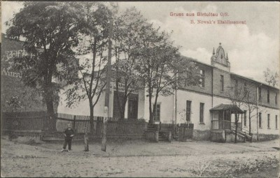 Birtultau_B.Nowak's.Establissement_1916a.jpg