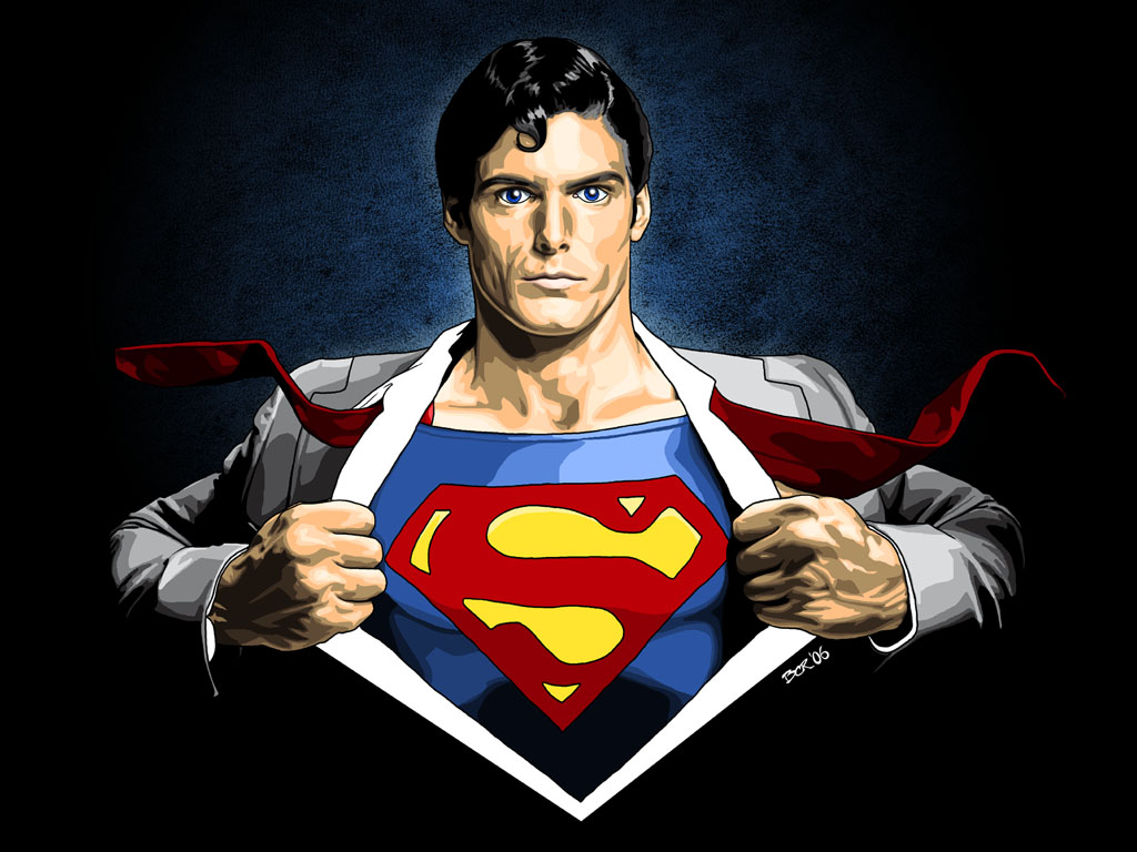 superman-logo-picture-myspace-layout-165499.jpg